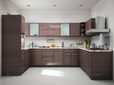 42 Best Kitchen Design Ideas With Different Styles And ...
