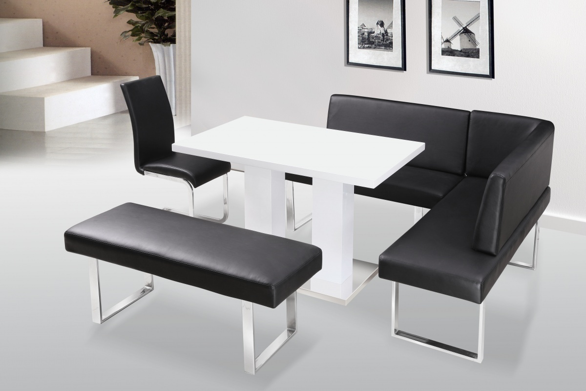 sofa dining table kitchen table with benches Dining Table