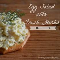 egg-salad-featured-image