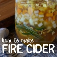 How-to-Make-Fire-Cider-FI-ftd