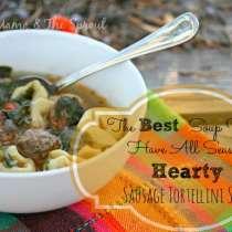 hearty-sausage-tortellini-soup-recipe