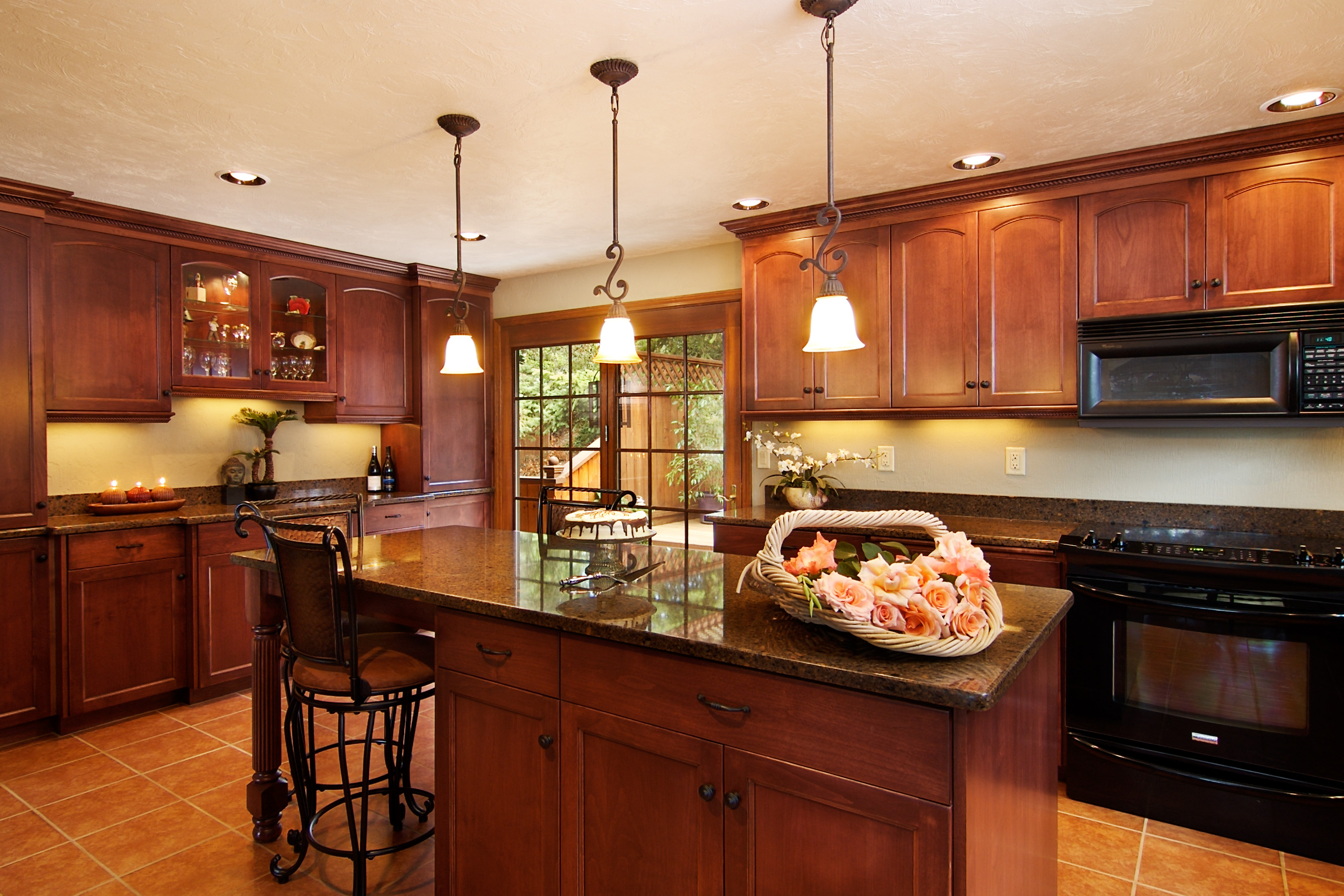 things to consider while remodeling your kitchen remodeling a kitchen