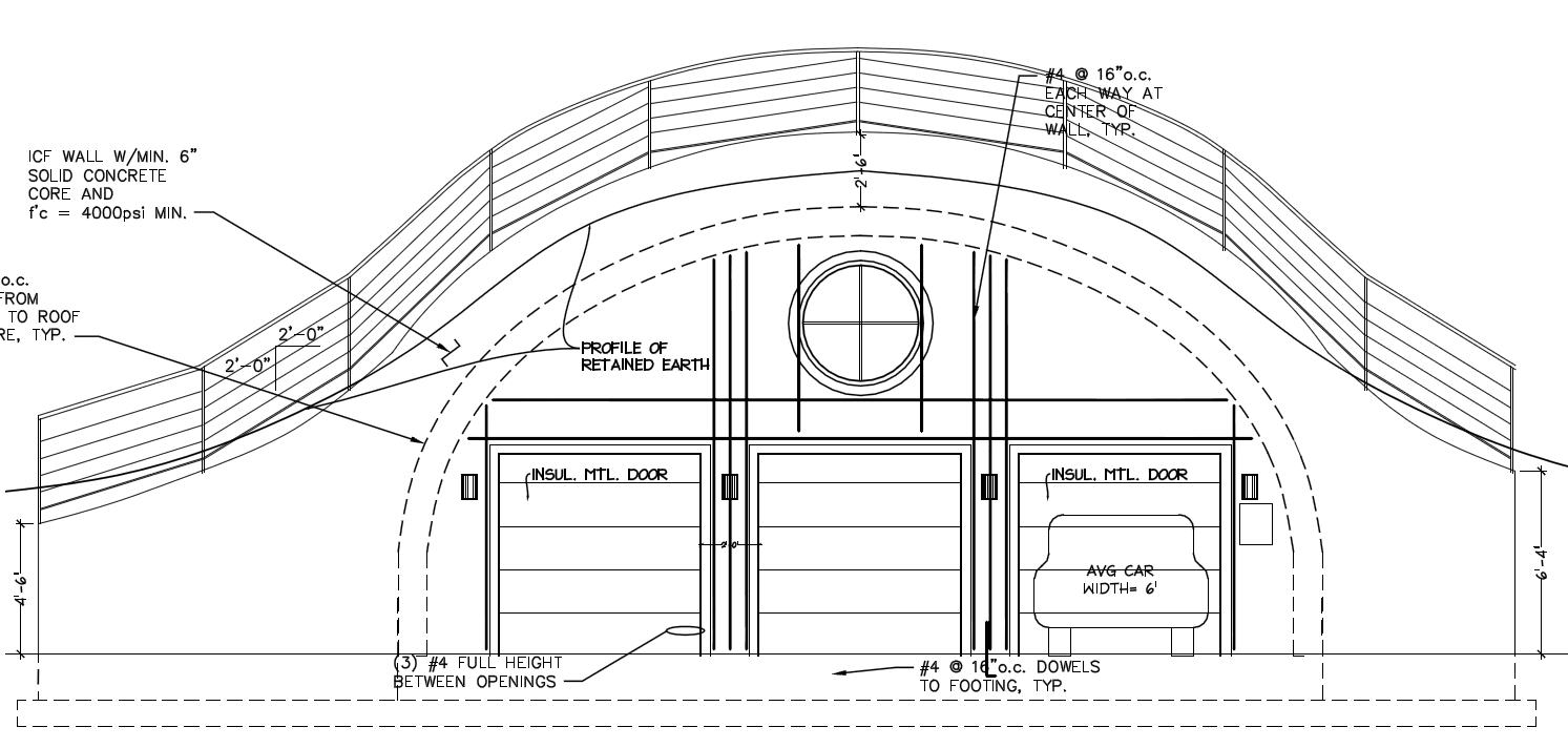 quonset hut home floor plans all pictures top quonset hut home floor plans
