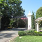 Homes for sale in Bel Air