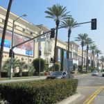 Recently sold homes in Beverly Center and Miracle Mile District