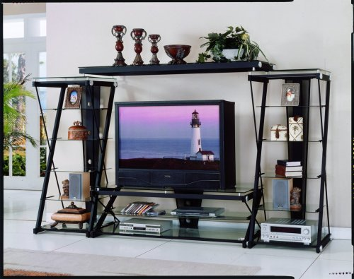 Medium Of 50 Inch Tv Stand