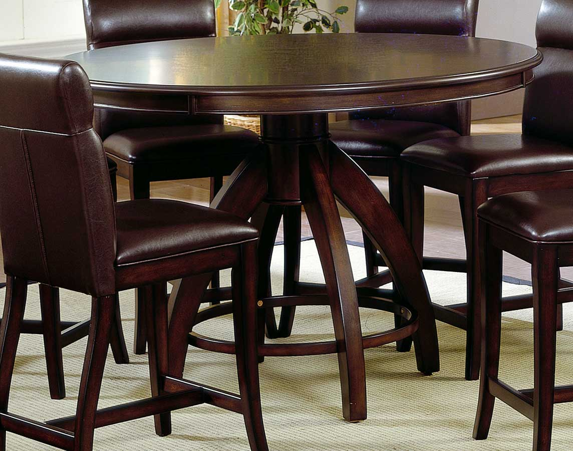 height of a dining table high kitchen table Height Tables Dining