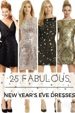 Imposing New Eve Dresses Home Life Abroad New Eve Dresses Home Life Abroad New Years Eve Dresses Macy S New Years Eve Dresses Online