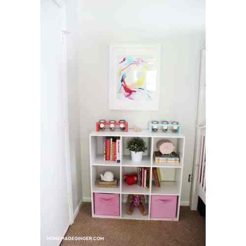 Medium Crop Of Girls Bedroom Makeovers