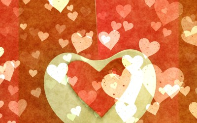 Give Loving Gifts – Valentines or Any Times