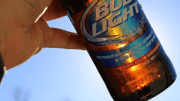 bud-light-beer