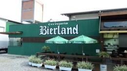 Bierland_menor