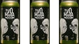 cerveja-vó-maria