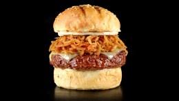 hamburgue