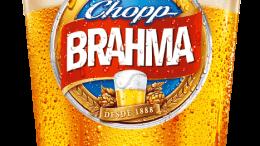 chopp-brahma