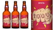 invicta-1000