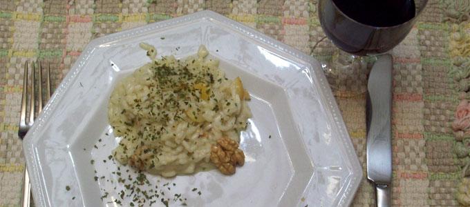 risoto-gorgonzola-pera-nozes