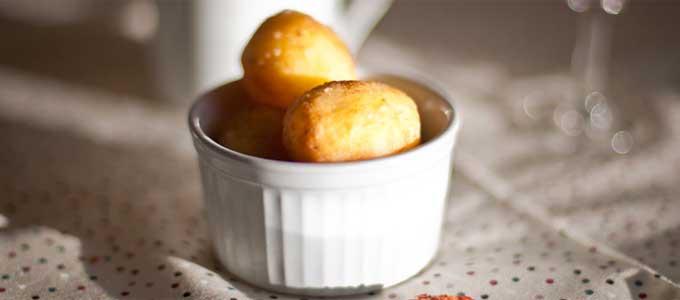 Batata-Dourada