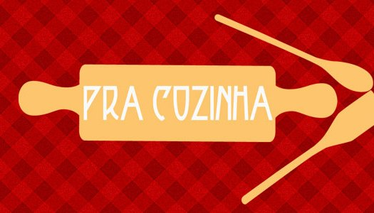 pra_cozinha