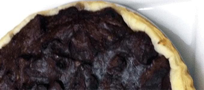 tarte-de-carne