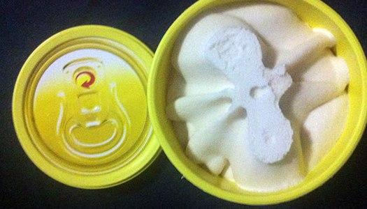 sorvete-de-skol