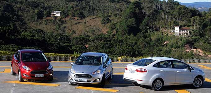New-Fiesta-Sedan-2014-(41)