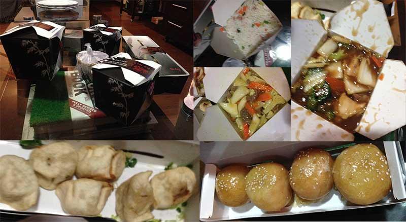 comida-chinesa