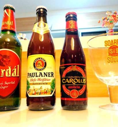 cervejas_presente