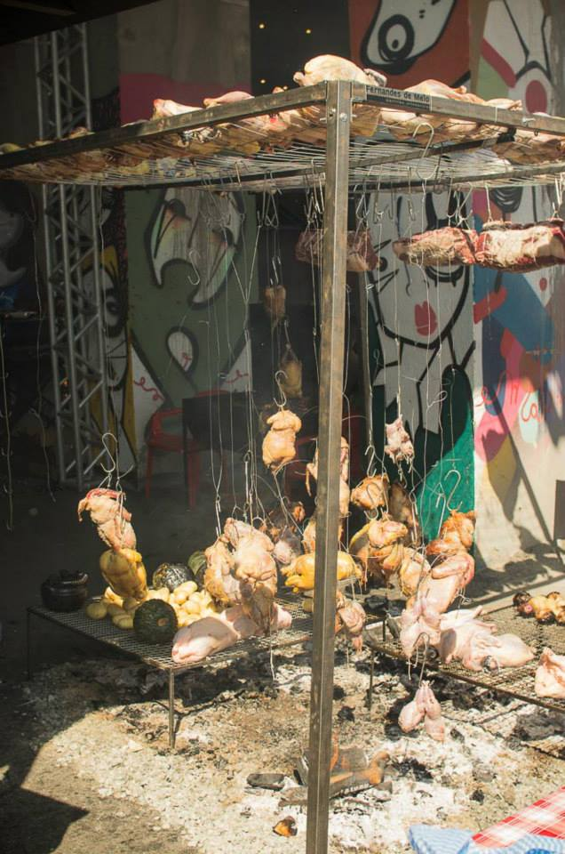 galinhas_Churrascada