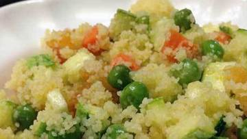 couscous-marroquino-vegetariano