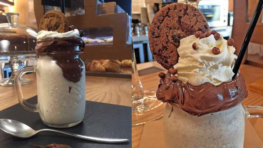 cookies-n-cream_dstk