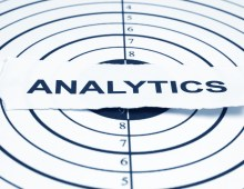 MEASUREMENT & ANALYTICS