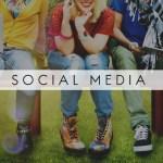 Social media: breaking the 10 year barrier