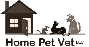 Home Pet Vet