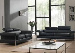 "Sofa - Lounge Suite ""Inwendo"""