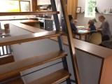 Architects' Renovated Home Makes Maximum Use of Original Footprint