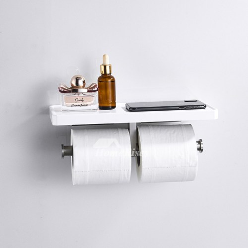 Medium Crop Of White Shelf For Bathroom