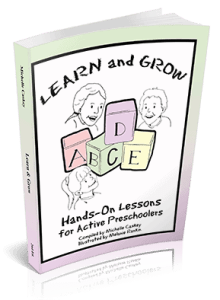 LearnAndGrow_PBOOK001