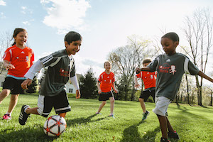 soccer shots2