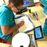 9th Grade Mid-Year Homeschool Curriculum Review