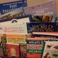 My Homeschool Plan - Using Classical Conversations - PART 2