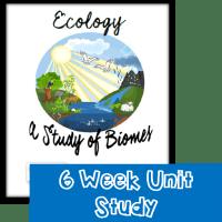 Ecology Layout 2