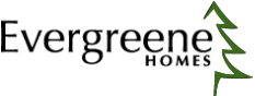 Evergreene Homes