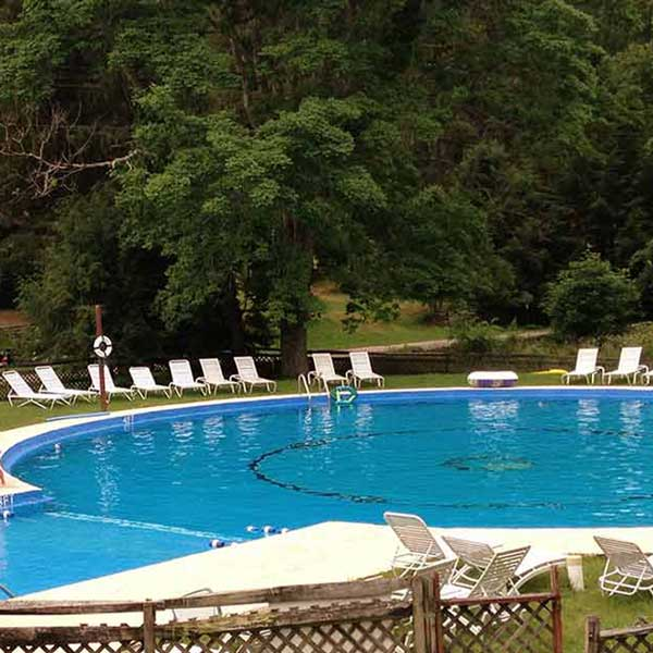 Homestead-Resort-Summer Best Family Vacation & Barn Wedding Resort