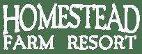 homestad farm logo