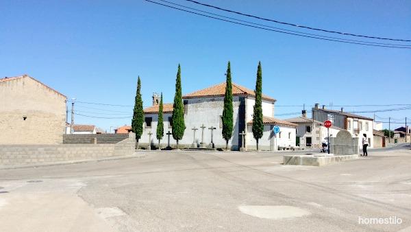 villavieja_ermita