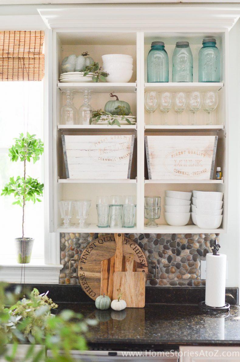 Fullsize Of Easy Diy Home Decor