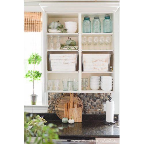 Medium Crop Of Easy Diy Home Decor
