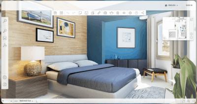 17 Best Online Kitchen Design Software Options in 2019 (Free & Paid)