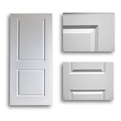 Small Crop Of Solid Core Interior Doors